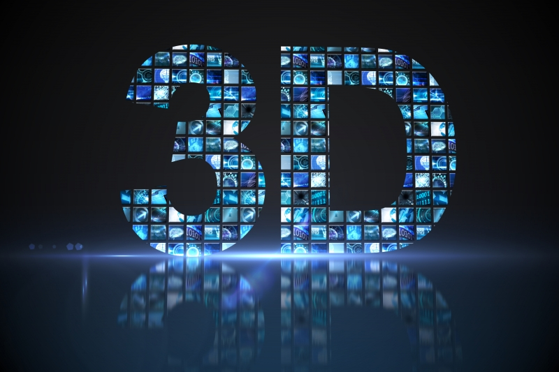 10246964-3d-made-of-digital-screens-in-blue